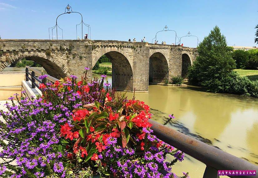 carcassonne-ponte-velha