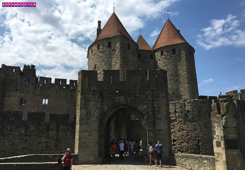 carcassonne-porte-de-narbonne