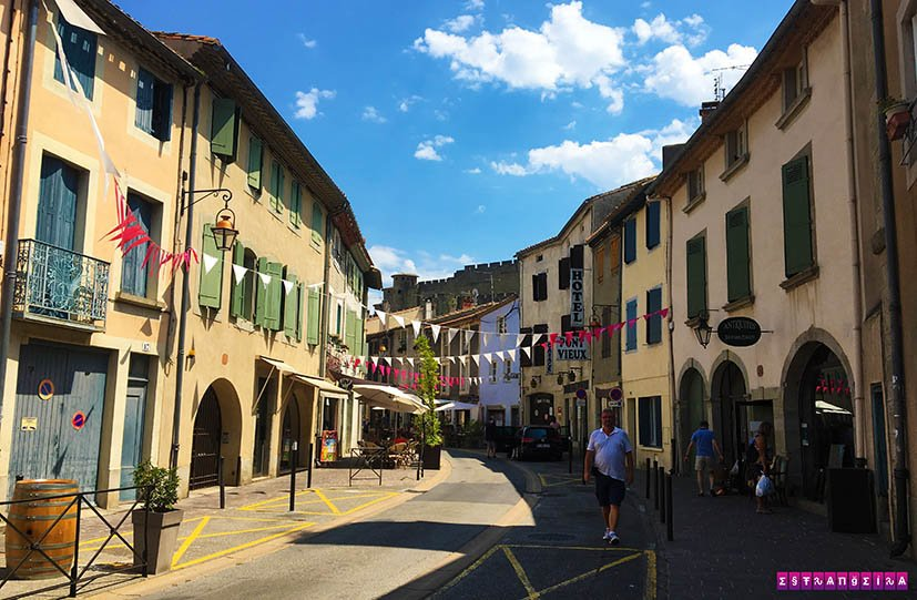 carcassonne-rue-trivalle