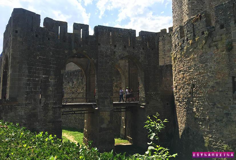 carcassonne-ponte-levadica