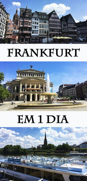Frankfurt-1-dia-Alemanha