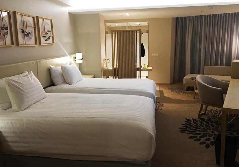 o-que-fazer-em-frankfurt-hotel-delta-marriot