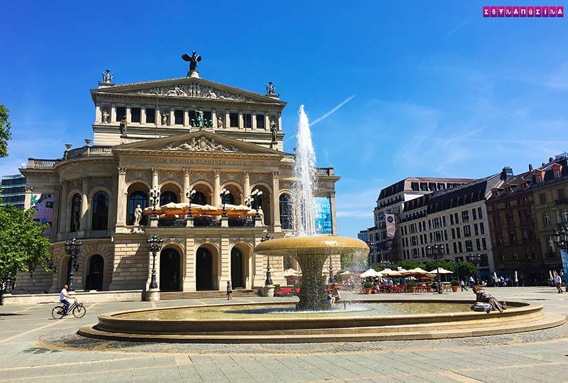 o-que-fazer-em-frankfurt-opera