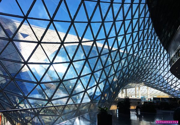 Frankfurt-shopping-arquitetura