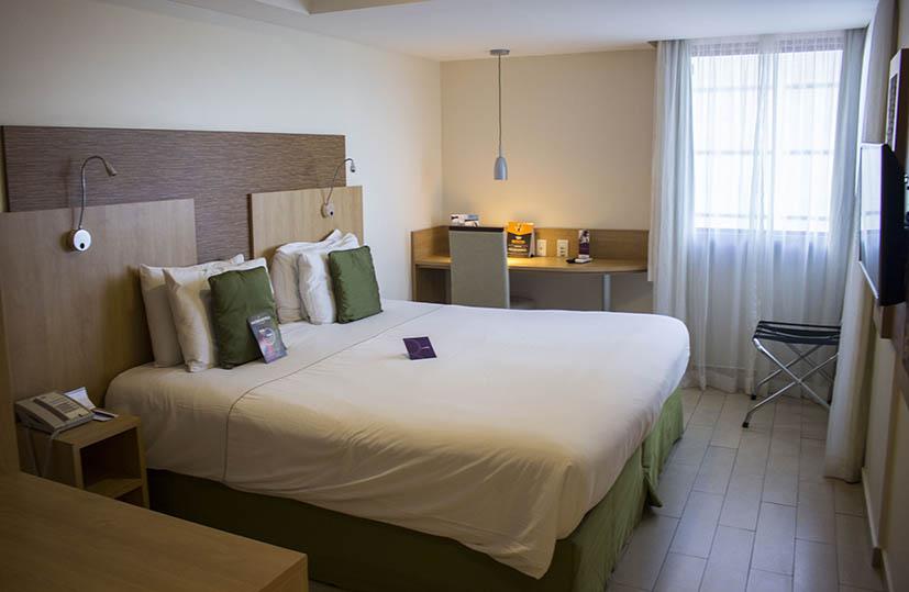 Hotel-Mercure-Maceio 2