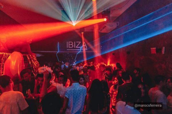 Ibiza_MAceio