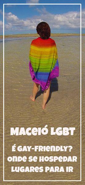 Maceio-LGBT-Gay-Lesbica