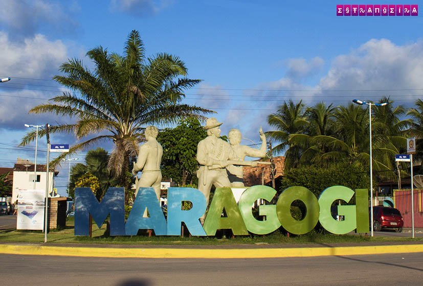 Maragogi-Brasil-placa