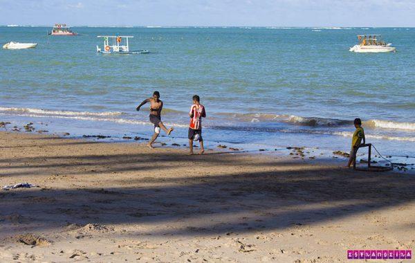 Maragogi-Praia-da-peroba-mar
