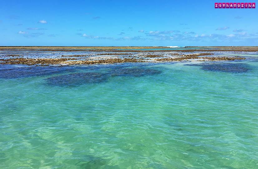 Maragogi-piscinas-naturais