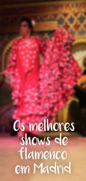 melhores-shows-flamenco-madrid