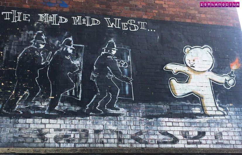 curiosidades-bristol-inglaterra-banksy-graffiti
