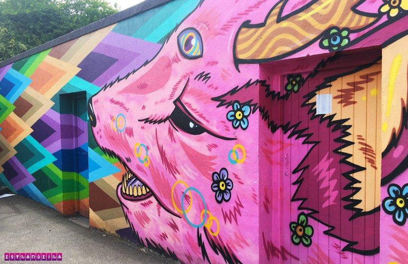 curiosidades-bristol-inglaterra-graffiti-upfest