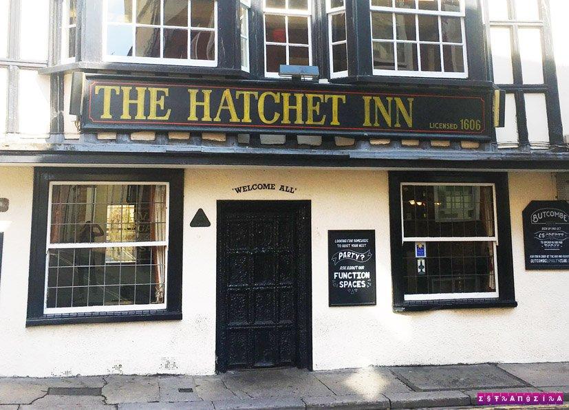 curiosidades-bristol-inglaterra-pub-the-hatchett-inn