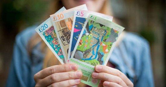 curiosidades-bristol-moeda-bristol-pound-notas