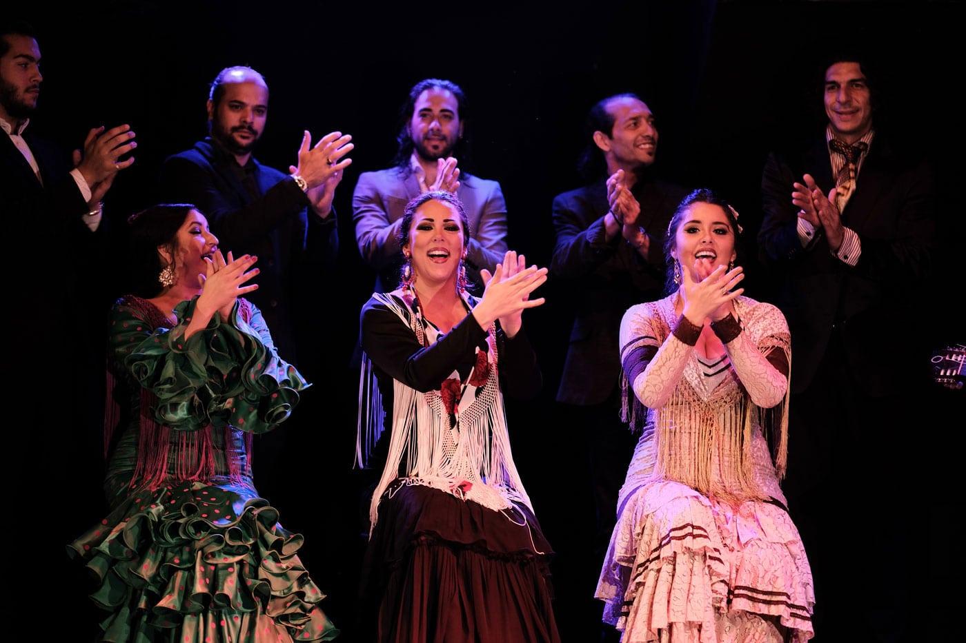 flamenco-em-madrid-cardamomo