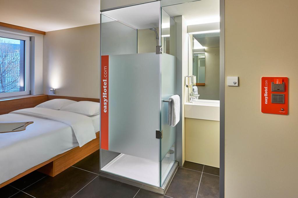 onde-ficar-em-frankfurt-easy-hotel