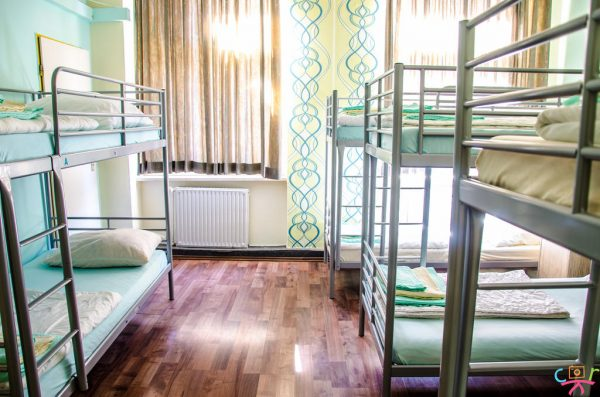 onde-ficar-em-frankfurt-hostel