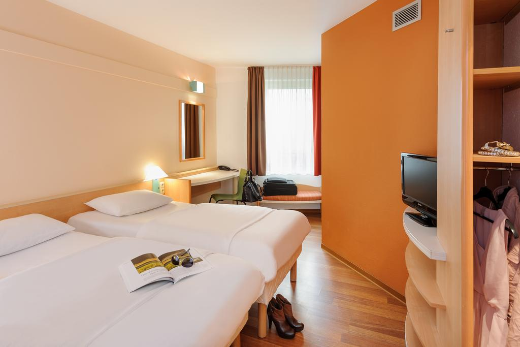 onde-ficar-em-frankfurt-hotel-ibis-centrum
