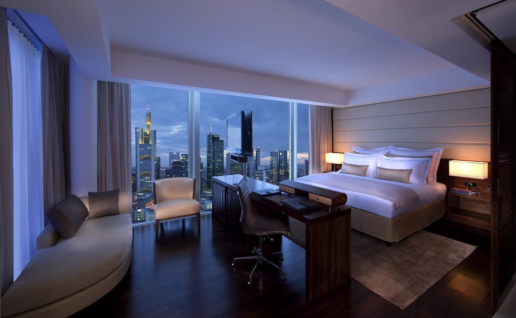 onde-ficar-em-frankfurt-hotel-jumeirah