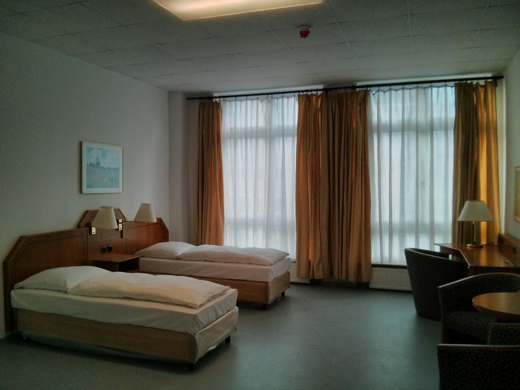 onde-ficar-em-frankfurt-hotel-willy