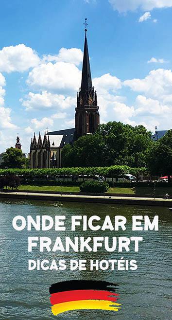 onde-ficar-frankfurt-hoteis