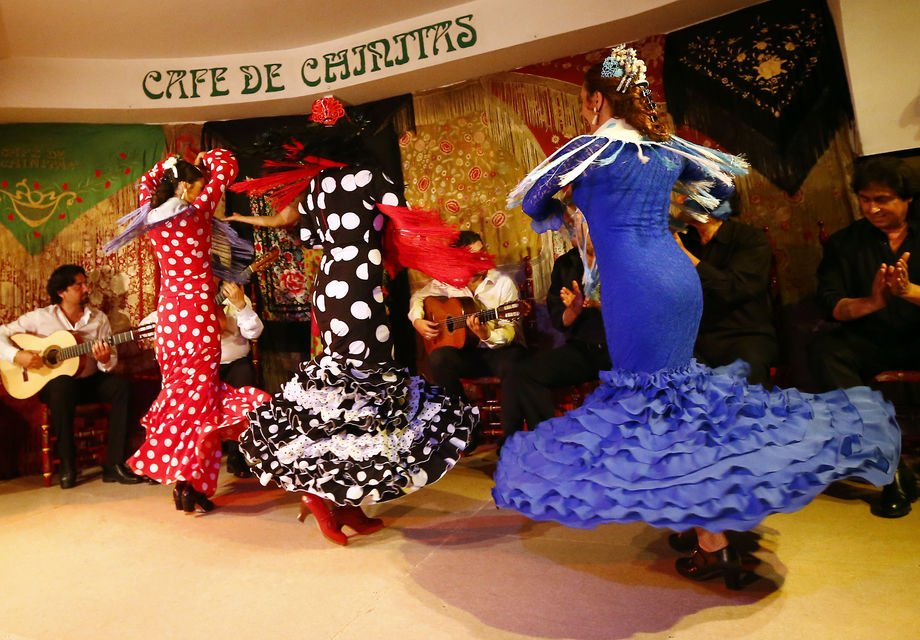 shows-de-flamenco-em-madrid-cafe-de-chinitas