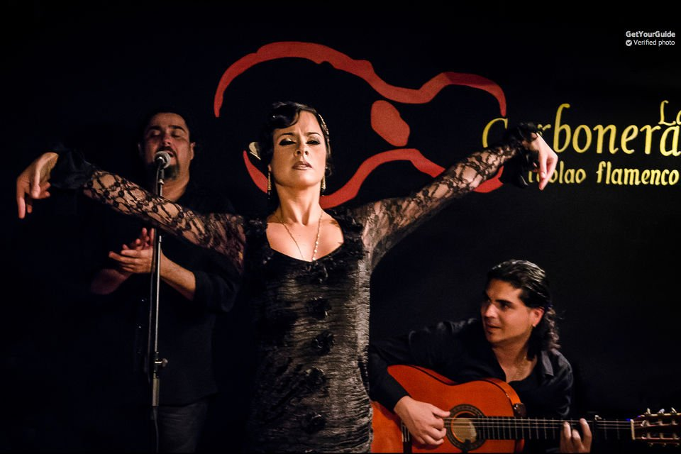 shows-de-flamenco-em-madrid-las-carboneras