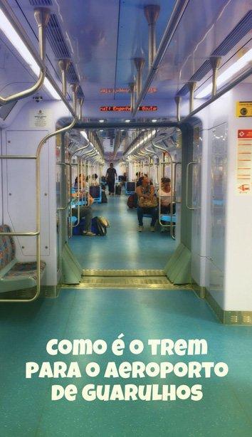 trem-aeroporto-guarulhos-pinterest