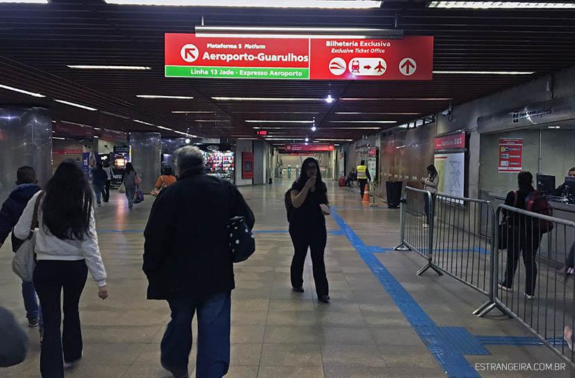 trem-para-o-aeroporto-guarulhos-expresso