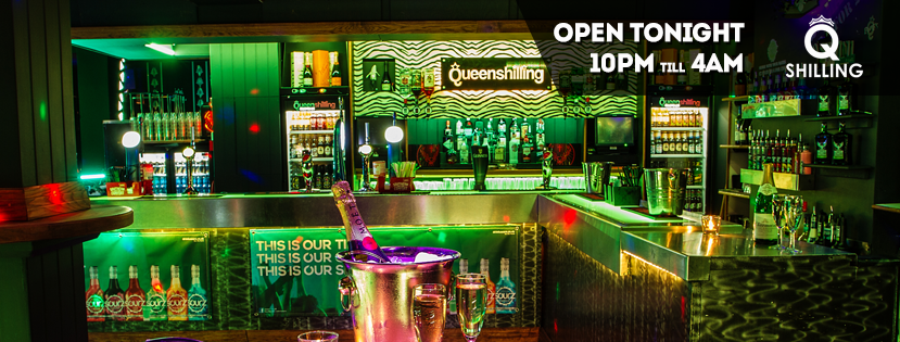 Bristol-lgbt-gay-bar-balada-queenshilling
