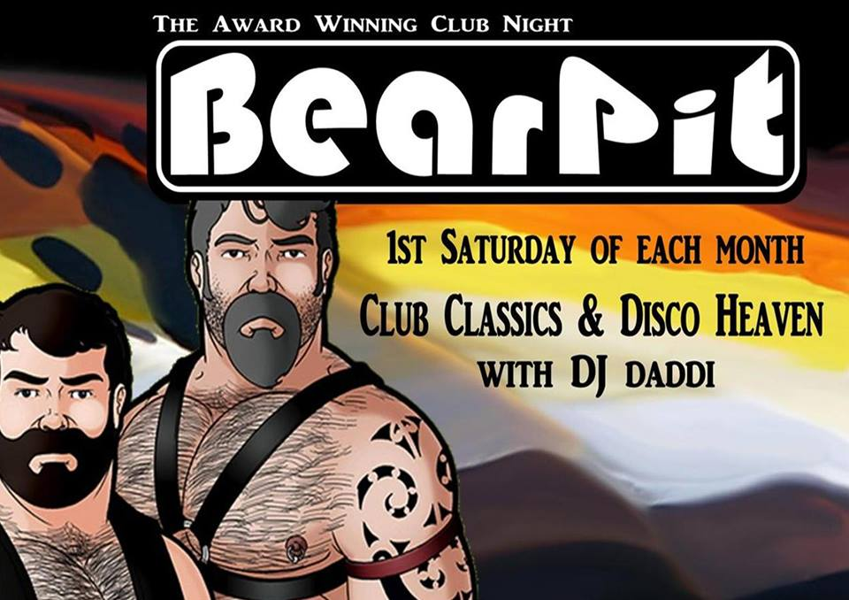 Bristol-lgbt-gay-inglaterra-bear-bar