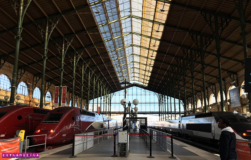 Como-chegar-no-Castelo-de-Chantilly-estacao-trem