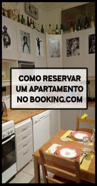 Como-reservar-apartamento-Booking