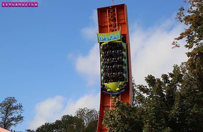 brinquedos-radicais-da-disneyland-paris-RC-Racer