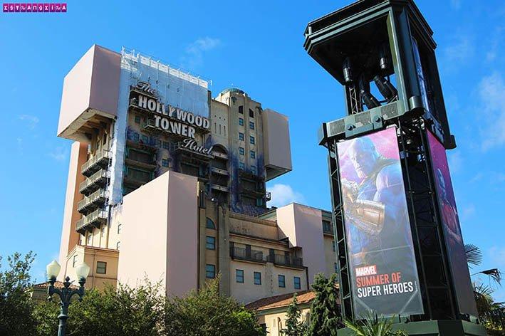 brinquedos-radicais-da-disneyland-paris-hollywood-tower