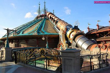 Disney-Paris-brinquedos-radicais-hyperspace-montain