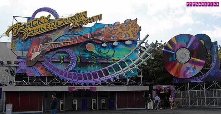 brinquedos-radicais-da-disneyland-paris-rock-and-roller-coaster-aerosmith