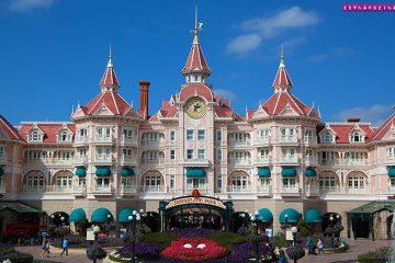 Disney-paris-hoteis-disney