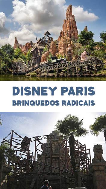 Disneyland-Paris-brinquedos-radicais