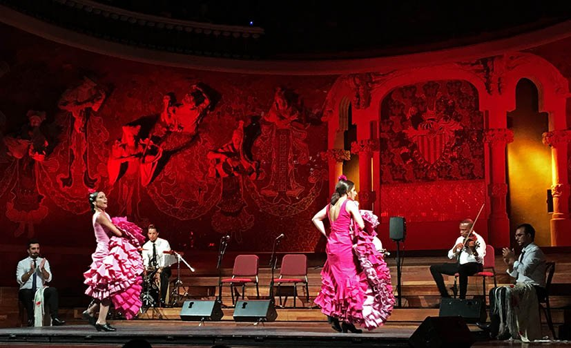 Gran-Gala-Flamenco-Barcelona-calda