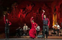 Gran-Gala-Flamenco-Barcelona-dancarinos