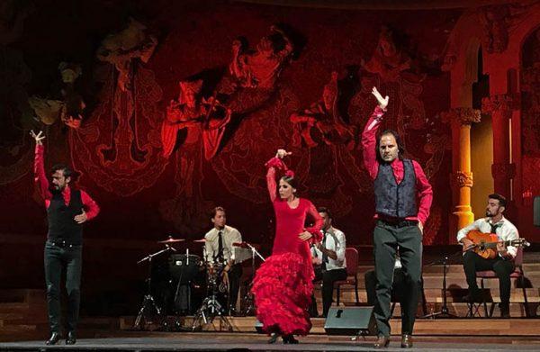 quanto-custa-viajar-para-barcelona-espetaculos-flamenco
