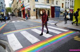 Melhores-paises-para-LGBTs