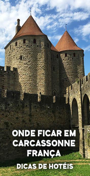 Onde-ficar-em-Carcassonne-dicas-hoteis