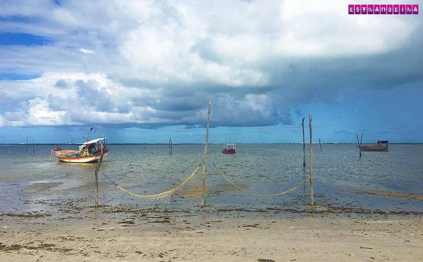 Sao-Miguel-dos-Milagres-Alagoas-mar