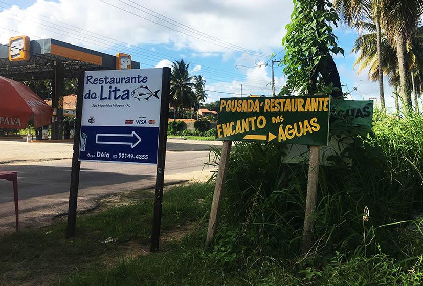 Sao-Miguel-dos-Milagres-Alagoas-placa