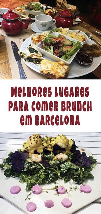 brunch-em-barcelona