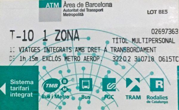 economizar-em-barcelona-transporte-t-10