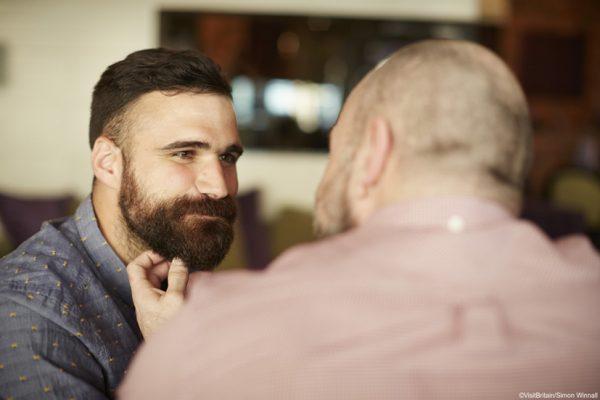manchester-lgbt-bar-bears-ursos-gay